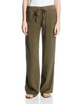 Sanctuary Clothing Women's New Sand To City Pant, Army Green Legion, Small - $99.00