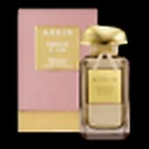 Aerin Tuberose Le Soir Parfum Perfume Spray by Estee Lauder 3.4oz / 100m... - $286.98