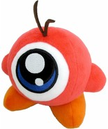 """Little Buddy Kirby Adventure All Star Collection 5"""" Waddle Doo Stuffed P... - $23.50"""