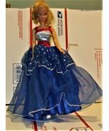 Barbie Doll  - $10.00