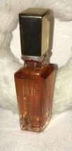 Vintage Red By Giorgio Beverly Hills Eau De Toilette Spray 3 Fl Oz - $52.80