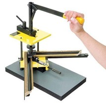 Logan Graphic Products Pro-Framing F49 Studio Joiner Clamp F49 - $52.63