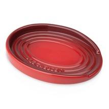 Le Creuset Oval Spoon Rest, 16cm - $140.00