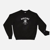 Anchor norvine x champion sweatshirt 238 thumb200
