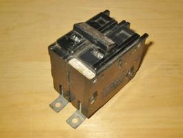 Westinghouse BAB2030 30 Amp 2 Pole Circuit Breaker! - $49.99