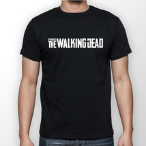 Overkills The Walking Dead T-Shirt --All Sizes-- - $12.00+