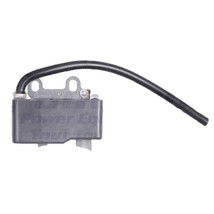 A411000130 GENUINE ECHO Ignition Coil ES-210 GT-200 HC-150 PB-200 PPF-210 - $55.69