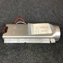 5301EL1001H Electric Dryer Heating Element 240V 5400W - $46.75