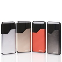 100% Authentic NEW Suorin Air Starter Kit US Seller Fast Shipping - $19.10+
