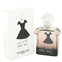 Guerlain La Pettite Robe Noire 3.3 Oz Eau De Parfum Spray image 4
