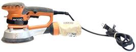Ridgid Corded Hand Tools R2611 - $49.00