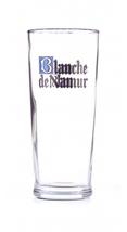 6 Pack - Blanche de Namur, Brasserie du Bocq, Belgian Craft Wit Beer, Gl... - $39.95