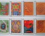 Magnet set 2011 thumb155 crop