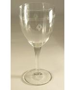 Zpressedglasswineglass2 thumbtall