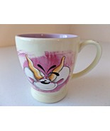 Diddl German Mouse - Goletz Steinbock Capricorn Astrological Mug Dec 22 ... - $17.77