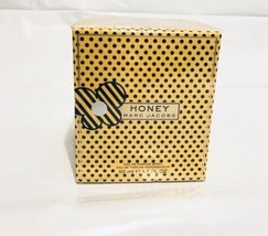 Honey by Marc Jacobs Perfume Spray 1.7 Ounces EDP Sealed Box Discontinued - $51.47