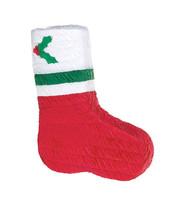 Christmas Stocking Pinata - $13.69