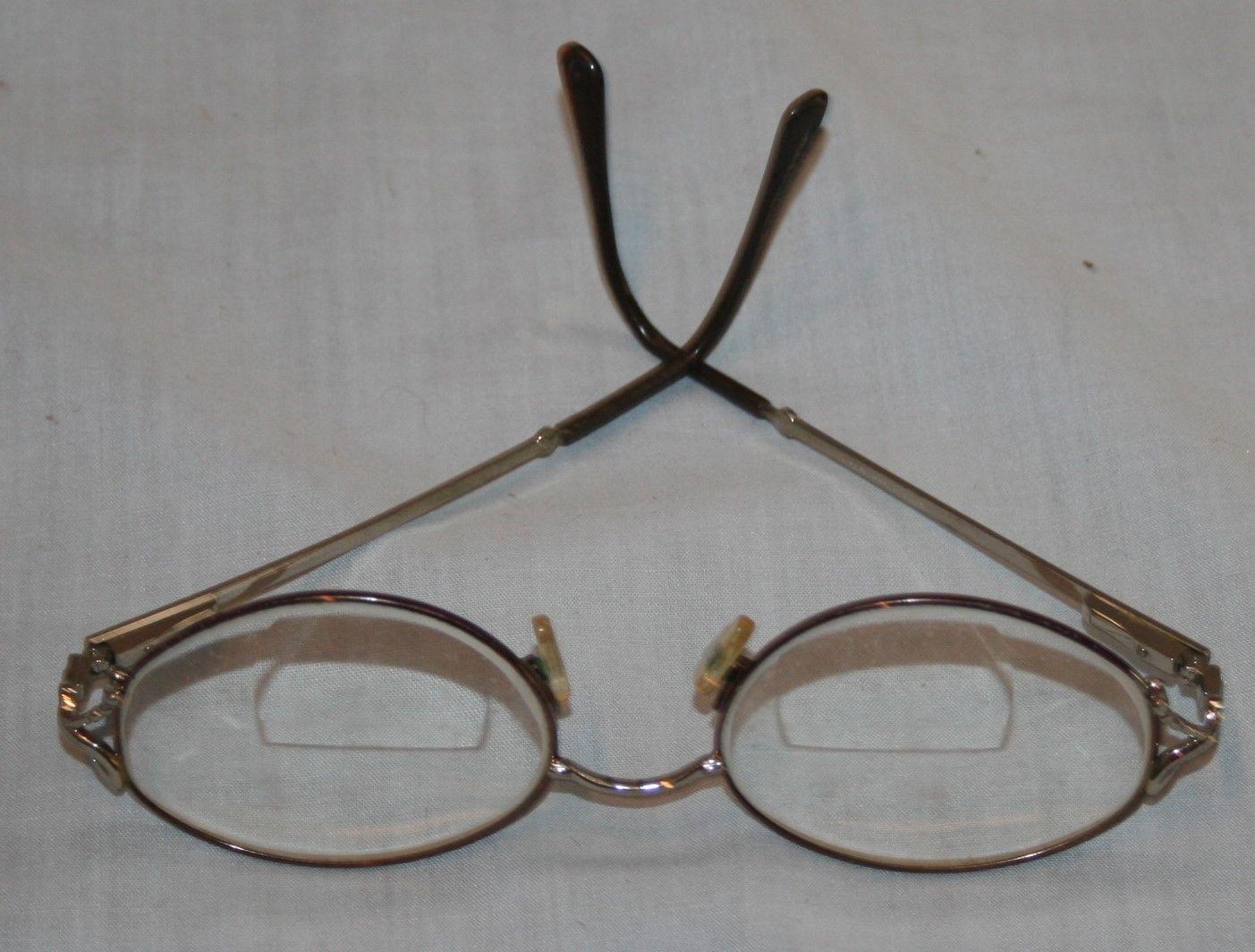 JOAN COLLINS 9761 gafas monturas de Gafas and 12 similar items