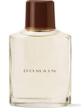 Mary Kay Domain Cologne Spray 2.5 fl. oz. (2.5 fl. oz) - $379.26