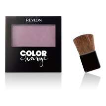 Revlon Color Charge Powder Blush *Choose your shade*Twin Pack* - $11.99