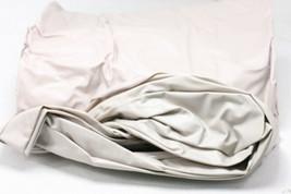 Serta Raised Queen Pillow Top Air Mattress Never Flat Pump Two Pump Carr... - $130.76 CAD