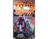 Titan inferno thumb155 crop