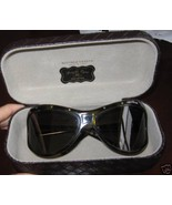 BOTTEGA VENETA Sunglasses Brown BV01/SL 5L8 $349 - $75.00