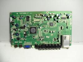 715t2294-3  main  board  for  magnavox  32md357b - $19.99
