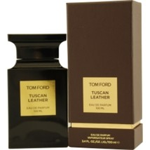 TOM FORD TUSCAN LEATHER by Tom Ford #191084 - Type: Fragrances for MEN - $310.94