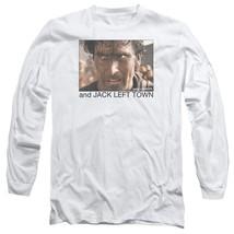 dead ash williams retro horror movie film t shirt for sale online store mgm167 al 800x thumb200