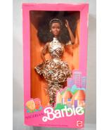 Ebay barbie 125 thumbtall