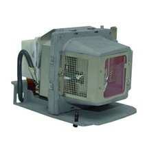 Toshiba TLP-LP20 Compatible Projector Lamp With Housing - $51.99