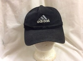 trucker hat baseball cap ADIDAS ATHLETICS retro vintage rare rave cool q... - $39.99