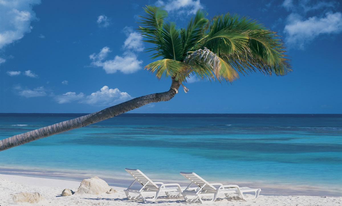 Tropical Ocean Breeze Perfume Oil by BERRYSWEETSTUFF.COM Handmade