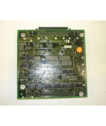 Mitsubishi Memory Card QX423A - $259.00