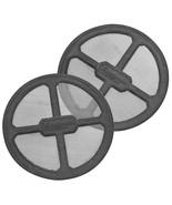 Frankford Arsenal Rotary Tumbler Sifting Caps - $19.23