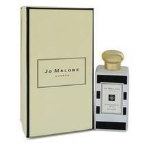 Jo Malone Pomegranate Noir Cologne By Jo Malone 3.4 oz Cologne Spray For Men - $193.13