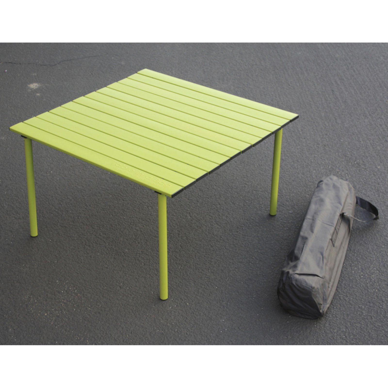Low Picnic Table Bag Aluminum Adirondack And 12 Similar Items. S L1600