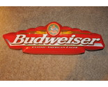 Bud red sign gallery thumb155 crop