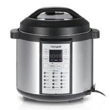 Pressure Cooker 15 in1 Multi-Use Programmable Slow Cooker, Rice CooStain... - €63,28 EUR