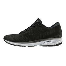Mizuno RIDER WAVEKNIT 3 Women's Running Shoes Dark Shadow Outdoor J1GD19... - $135.76