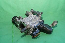 Lexus SC300 GS300 IS300 2JZGE Throttle Body Valve Assembly 22030-46220 image 6