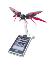 *HGBC 1/144 dark matter Booster (Gundam Build Fighters) - $58.14
