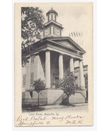1905 - Court House in Maysville, KY - Used - $4.99