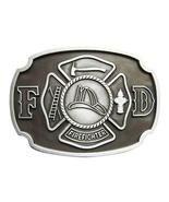 New Men Belt Buckle Mix Style Choices also Stock in US Each Style is Dif... - $7.01
