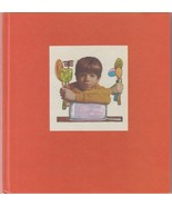 Things To Do On a Rainy Day 1970 Dean Walley Hallmark Book for Children - $8.90