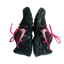 NIKE Air Max Torch 4 Womens Athletic Shoes Size 7.5  Pink & Black (34385... - $31.63