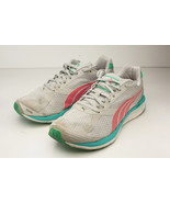 Puma Faas 700 V2 US 9 Running Shoe Women's - $18.00