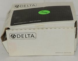 Delta Linden Monitor 17 Series Shower Trim T17293-RB Venetian Bronze image 6