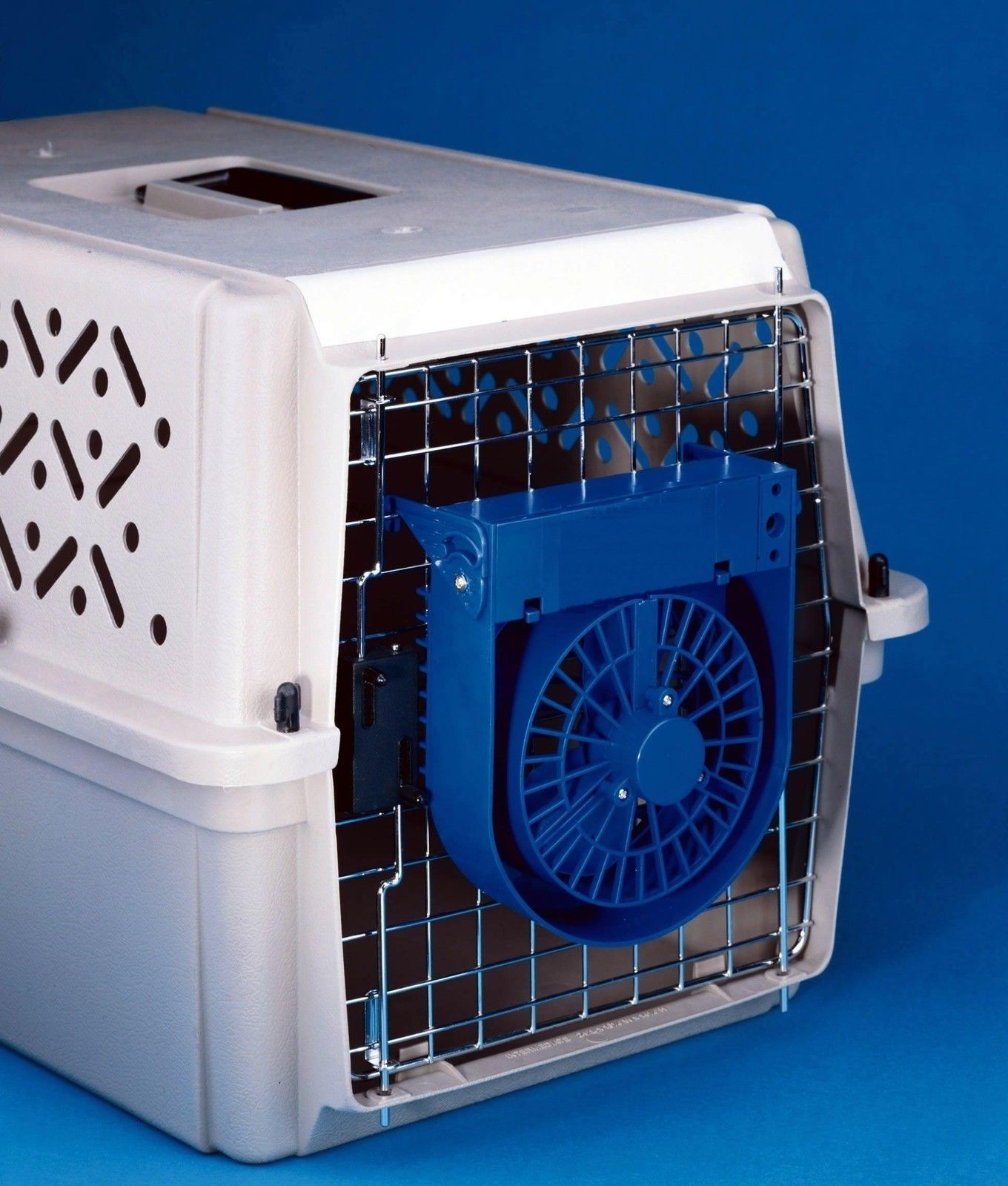 Airforce® Cage/Crate Cooling Fan - CCF-1
